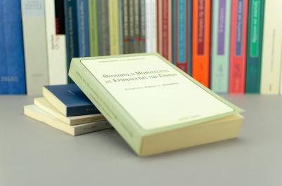 Θεοδωρος ο μοψουεστίας ως ερμηνευτής των γραφών